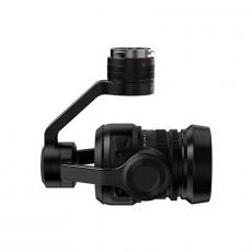 Подвес Zenmuse X5R с SSD и камерой + MFT 15mm, F/1.7 в сборе для DJI Inspire 1 / Matrice, фото 5