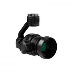 Камера с подвесом в cборе для DJI Inspire 1, фото 5