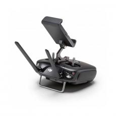 Пульт управления DJI Phantom 4 Pro Obsidian Edition PRO+, без дисплея, фото 2