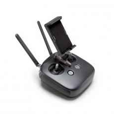 Пульт управления DJI Phantom 4 Pro Obsidian Edition PRO+, без дисплея, фото 1