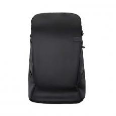 Рюкзак для DJI Goggles, фото 1