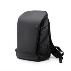 Рюкзак для DJI Goggles, фото 2