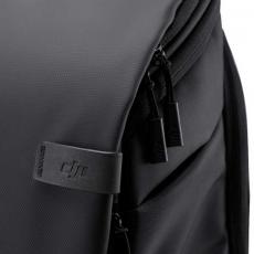 Рюкзак для DJI Goggles, фото 3