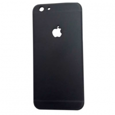 """Светодиодный логотип """"Apple"""" для iPhone 6, белый, фото 1"""