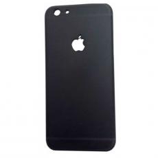 """Светодиодный логотип """"Apple"""" для iPhone 6S, белый, фото 1"""