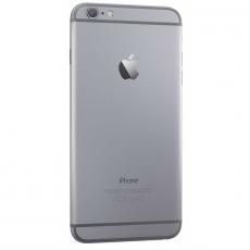 """Светодиодный логотип """"Apple"""" для iPhone 6S Plus, белый, фото 1"""