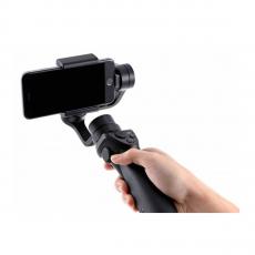 Стабилизатор DJI Osmo Mobile, черный, фото 2