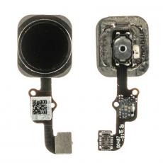 """Шлейф кнопки """"домой"""" iPhone для 6S/6S Plus, оригинал, фото 1"""