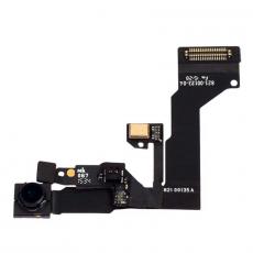 Шлейф фронтальной камеры и датчика для iPhone 6S, оригинал, фото 1