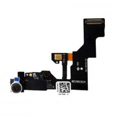 Шлейф фронтальной камеры и датчика освещенности для iPhone 6 Plus, оригинал, фото 1
