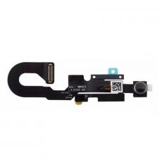 Шлейф фронтальной камеры и датчика освещенности для iPhone 7, оригинал, фото 1