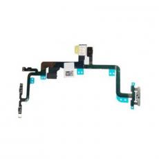 Шлейф фронтальной камеры и датчика освещенности для iPhone 7 Plus, оригинал, фото 1
