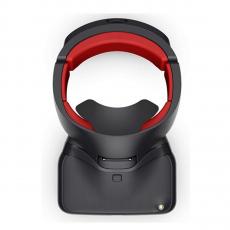 FPV очки DJI Goggles Racing Edition, черные, фото 2