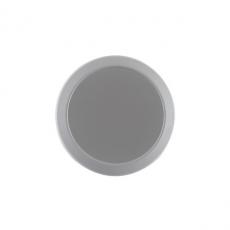 Нейтральный фильтр ND4 для камеры DJI Phantom 4 Pro (Obsidian Edition), фото 2