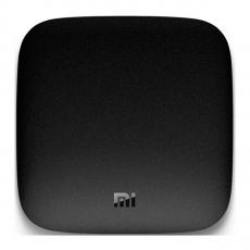 Smart-TV приставка Xiaomi Mi Box 3, черная, фото 3