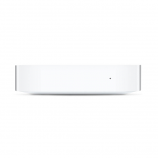 Роутер Apple AirPort Express, фото 2