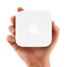 Роутер Apple AirPort Express, фото 4