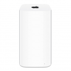 Apple AirPort Extreme, фото 2