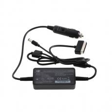 Автомобильное зарядное устройство DJI для Phantom 4, фото 1