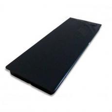 """Аккумуляторная батарея для MacBook 13"""", A1185, A1181, оригинал, черный, фото 1"""