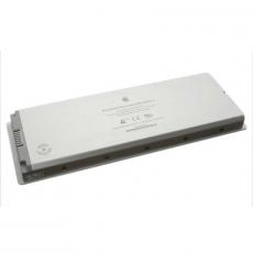 Аккумуляторная батарея для MacBook, A1185, оригинал, фото 1