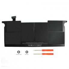 """Аккумуляторная батарея для MacBook Air 11"""", A1370, A1375, 2010, фото 1"""
