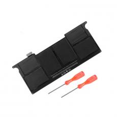 """Аккумуляторная батарея для MacBook Air 11"""", A1465, A1495, 2013-2015, фото 1"""