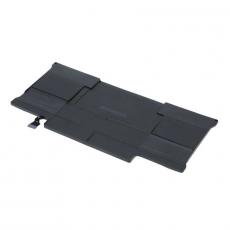 "Аккумуляторная батарея для MacBook Air 13"", A1466, A1405, 2012, оригинал, фото 1"