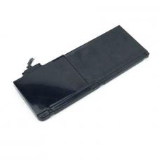 "Аккумуляторная батарея для MacBook Pro 13"", A1278, A1322, 2009-2012, оригинал, фото 1"