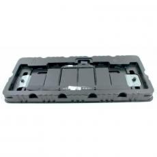 """Аккумуляторная батарея для MacBook Pro 15"""", A1398, A1417, 2012/2013, фото 1"""