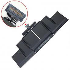 "Аккумуляторная батарея для MacBook Pro 15"", A1398, A1494, 2013-2014, оригинал, фото 1"