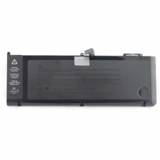 "Аккумуляторная батарея для MacBook Pro 15"", A1286, A1382, 2011/2012, оригинал, фото 1"