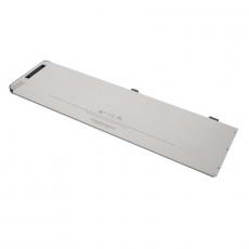 "Аккумуляторная батарея для MacBook Pro 15"" A1286/MB470*/A, A1281, серебристый, фото 1"