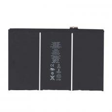Аккумуляторная батарея для iPad 3, оригинал, фото 1
