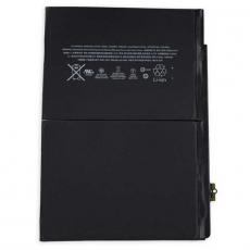 Аккумуляторная батарея для iPad Air 2, оригинал, фото 1