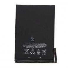 Аккумуляторная батарея для iPad Mini, восстановленная, оригинал, фото 1