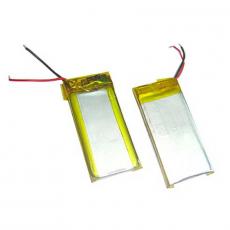 Аккумуляторная батарея для iPod Nano 6, оригинал, фото 1