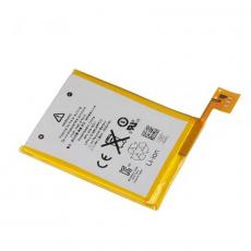 Аккумуляторная батарея для iPod Touch 5, оригинал, фото 1
