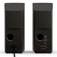 Акустическая система Bose Companion 2-III для Mac, черный, фото 4