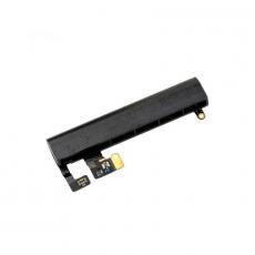 Антена 3G для iPad Air, короткая, оригинал, фото 1