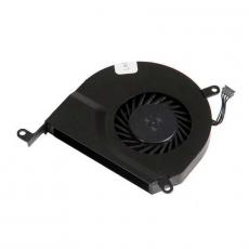 """Вентилятор и кулер для MacBook Pro 15"""", A1286, Unibody, 2008-2011, правый, фото 1"""