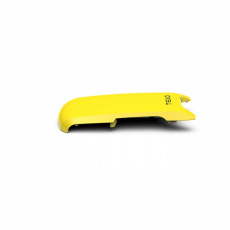 Верхняя крышка на защелке для DJI Tello, жёлтый, фото 2