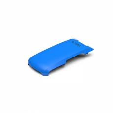 Верхняя крышка на защелке для DJI Tello, синий, фото 1