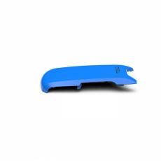 Верхняя крышка на защелке для DJI Tello, синий, фото 2
