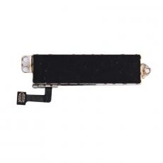 Вибромотор для iPhone 7, оригинал, фото 1