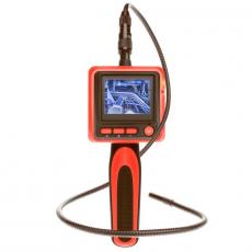 Гибкая видеокамера-эндоскоп ВИДЕОМАСТЕР, фото 1