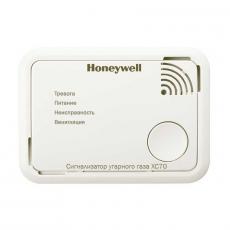 Детектор угарного газа Honeywell XC70, фото 2