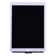 """Дисплейный модуль в сборе iPad Pro 12,9"""" оригинал, белый, фото 1"""