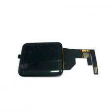 Дисплейный модуль для Apple Watch 38 мм, оригинал, фото 1