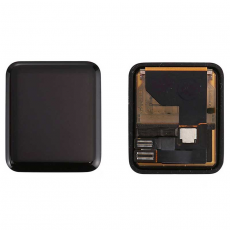Дисплейный модуль для Apple Watch Series 2, 38 мм, оригинал, фото 1